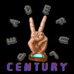 Logo Situs Berita Seputar Game Togel
