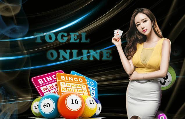 Fungsi live chat 24 jam pada website Paito Toto Macau